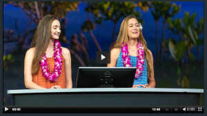 Click the video to be taken to the ESRI website, where you can watch Sarah and Lily's presentation.