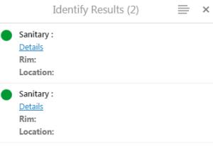 IdentifyResults