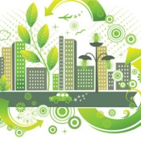 GIS & Green Infrastructure