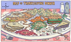 thanksgiving-map
